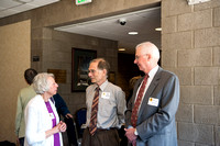 20170607-1_Lifetime Learning Institute Reception_001