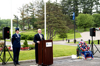 20170530-1_3rd Annual Memorial Day Ceremony_004