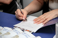 Augie Book Signing Event 5.9.2014-4