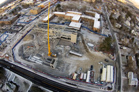20140107-1_New Science Building Construction_0005
