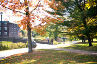 20151015-1_Fall Campus_137