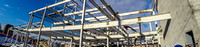 20150120_2_Science_Building_Construction_update-316