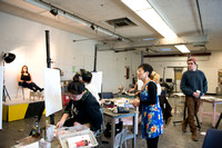 20150330-1_Cheng Amy Painting Class_0003