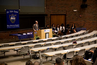 20150501-5_XAE Induction Ceremony_011