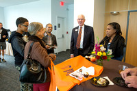 20150926-1_Parent and Family Weekend_IH_013