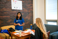 20150630-1_First-Year Orientation Session 1 Check In_014