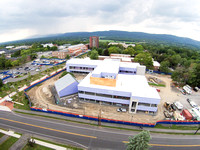 20150819-2_New Science Building Aerials_0006