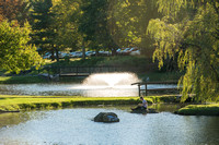 20151005-2_Early Fall Campus_37