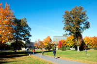 20151026-1_Fall Campus_38