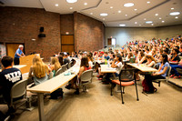 20150707-2_First-Year Orientation Session 2 Welcome_14