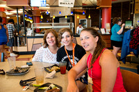 20150722-3_First-Year Orientation Session 4 Dinner with Parents_8