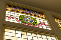 20170811-1_Old Main Stained Glass Window Restoration_067