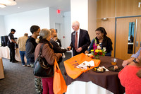 20150926-1_Parent and Family Weekend_IH_009