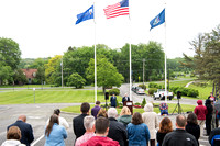 20170530-1_3rd Annual Memorial Day Ceremony_021