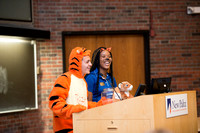 20150714-2_First-Year Orientation Session 3 Welcome_42