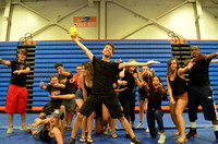 20150821-3_First-Year Orientation Lip Sync Finals_AS-10