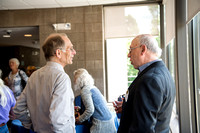 20170607-1_Lifetime Learning Institute Reception_007