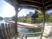 20150729-2_First-Year Orientation Parent and Family at Mohonk_20
