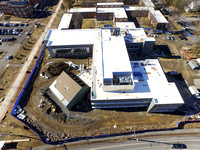 20160218-1_New Science Building Aerials_14
