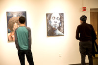 20150213-1_Identity Crises Art Exhibit_IH_01